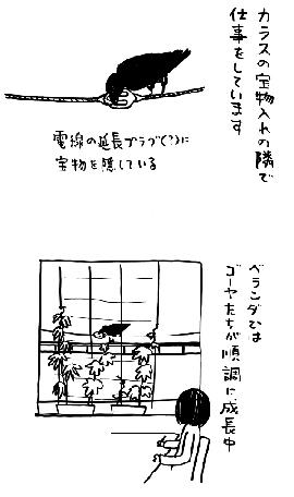 「biwamap」の坂木浩子さん登場!_c0039735_1516547.jpg