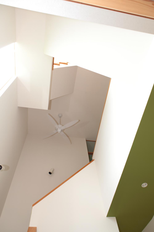 ピアノの家 完成!_e0189939_22245854.jpg