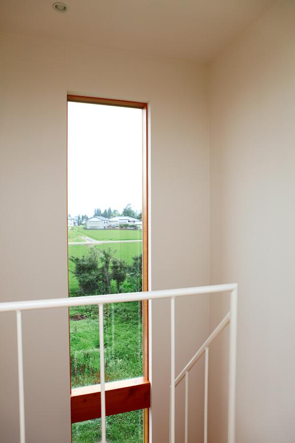 ピアノの家 完成!_e0189939_22285393.jpg