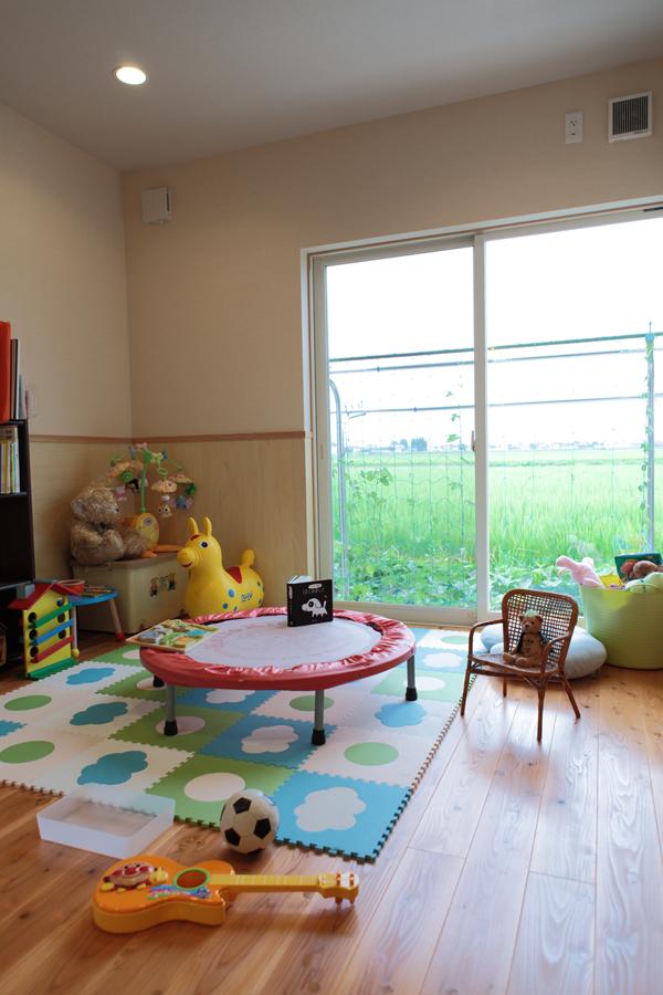 ピアノの家 完成!_e0189939_22292396.jpg