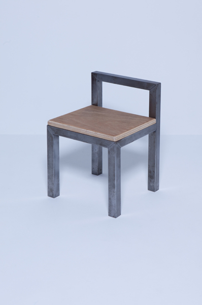 Small Chair_e0162155_10112073.jpg