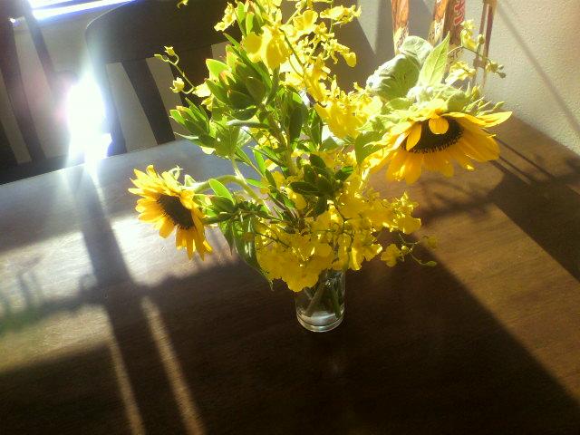 花にっき_b0106766_22232742.jpg