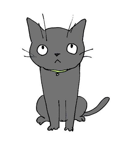 仔猫里親募集中 たまちゃん_a0064067_21474319.jpg