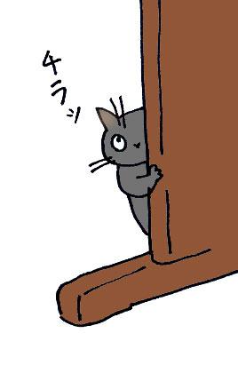 仔猫里親募集中 たまちゃん_a0064067_21481849.jpg