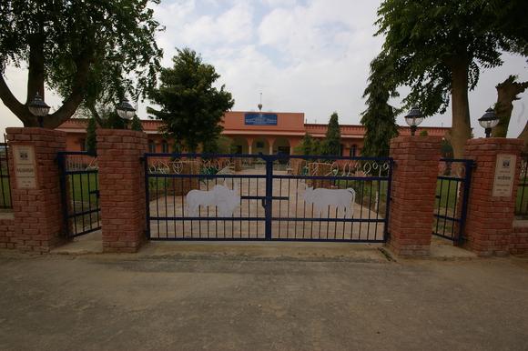 インド滞在記2011 その17:India2011 pt.17_a0186568_18575422.jpg