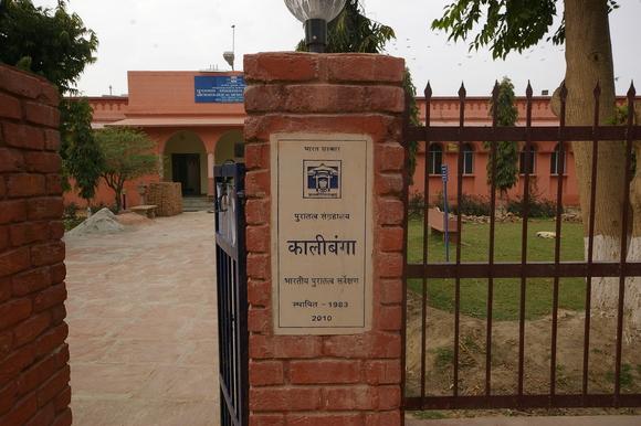 インド滞在記2011 その17:India2011 pt.17_a0186568_1913275.jpg