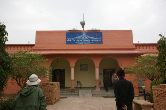 インド滞在記2011 その17:India2011 pt.17_a0186568_1916663.jpg