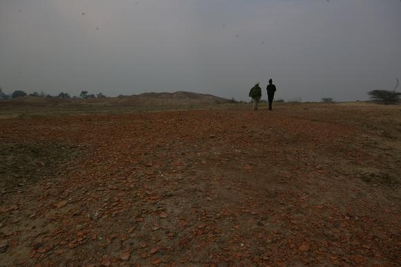 インド滞在記2011 その17:India2011 pt.17_a0186568_19282026.jpg