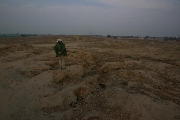 インド滞在記2011 その17:India2011 pt.17_a0186568_1930634.jpg