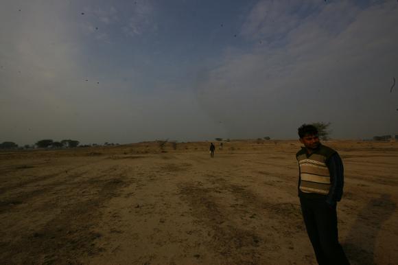 インド滞在記2011 その17:India2011 pt.17_a0186568_22381389.jpg