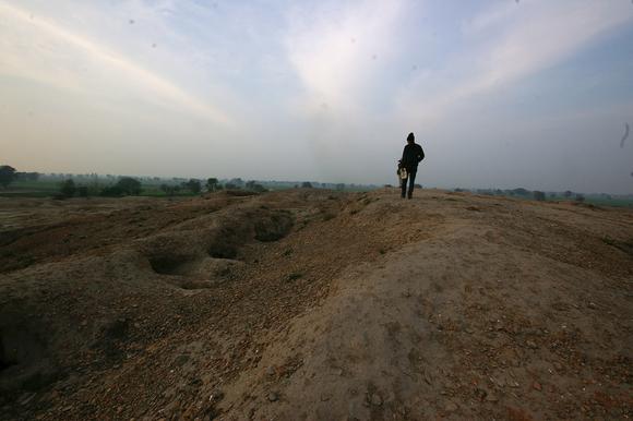 インド滞在記2011 その17:India2011 pt.17_a0186568_22452368.jpg