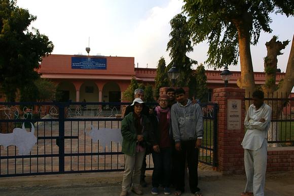 インド滞在記2011 その17:India2011 pt.17_a0186568_2321850.jpg