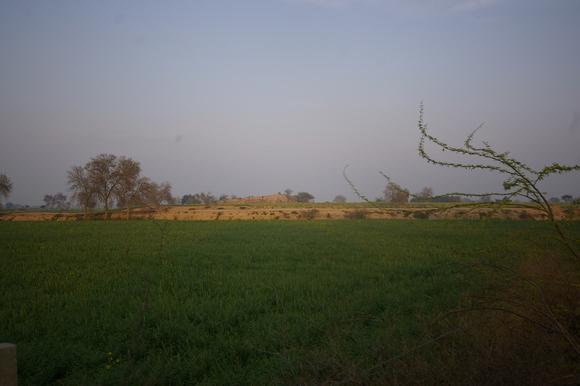 インド滞在記2011 その17:India2011 pt.17_a0186568_2374762.jpg
