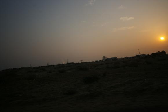 インド滞在記2011 その17:India2011 pt.17_a0186568_238664.jpg
