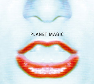 N'夙川BOYS、8/3発売ミニアルバム『PLANET MAGIC』リリース記念ライヴ決定_e0197970_21333439.jpg