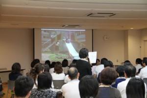香川で旅するムサビ&中学美術研修会(寄稿)多田俊二郎さん_b0068572_2242475.jpg