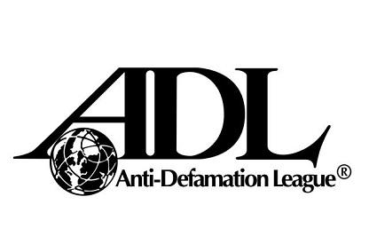 「人権」詐欺法案・・・震災のかげで_c0139575_0232578.jpg