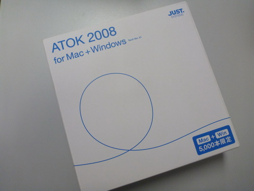 a0002177_1695992.jpg