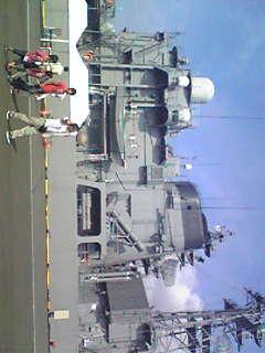 護衛艦 『ちくま』_e0231482_20323960.jpg