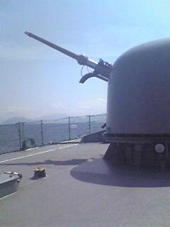 護衛艦 『ちくま』_e0231482_20344137.jpg