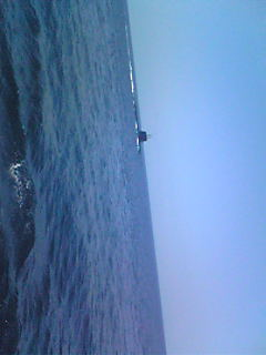 護衛艦 『ちくま』_e0231482_203519100.jpg