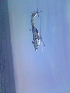 護衛艦 『ちくま』_e0231482_20354434.jpg