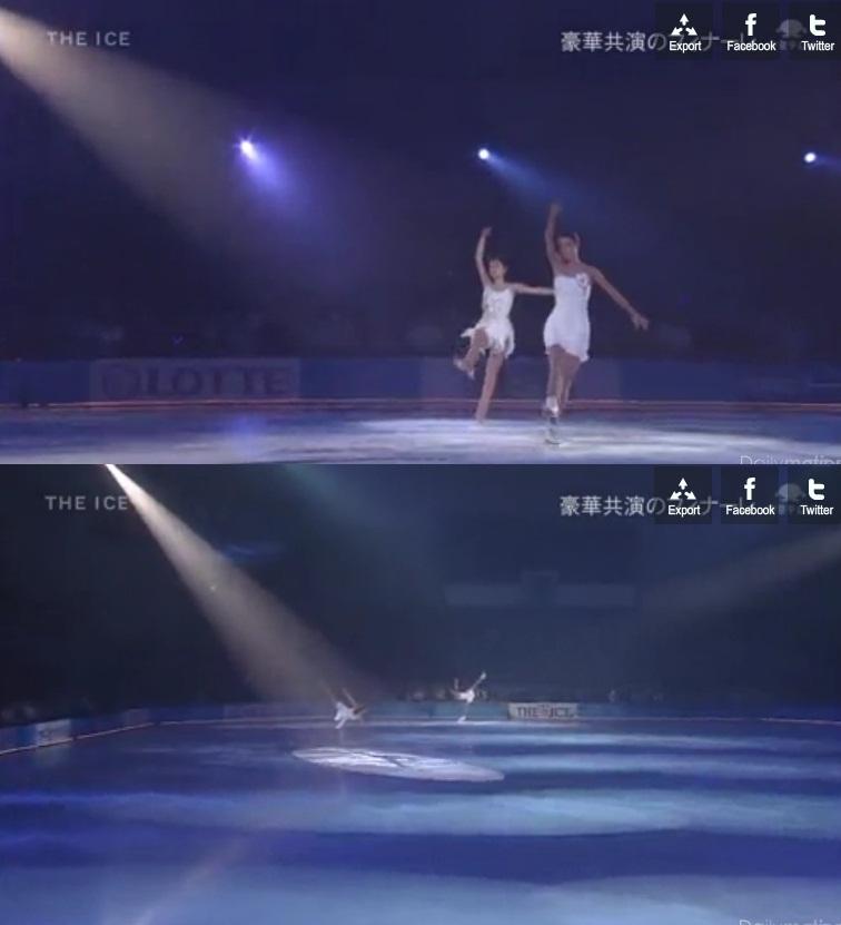 The ICE 2011!!(その2)_b0038294_1204618.jpg