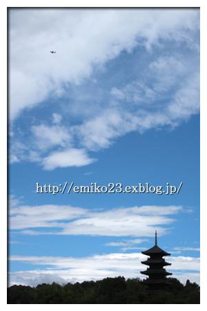 青と白_a0185598_14495251.jpg