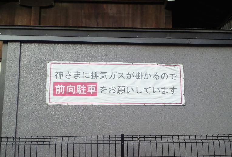 b0151300_9551143.jpg