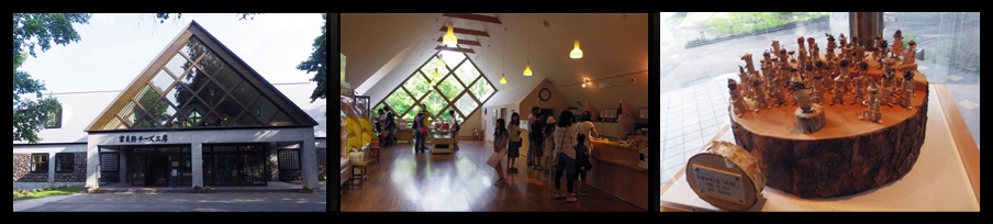 北海道自助旅行 (中)_d0187917_23464310.jpg