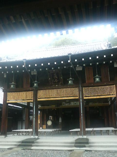 愛媛県護国神社_f0067122_15301820.jpg