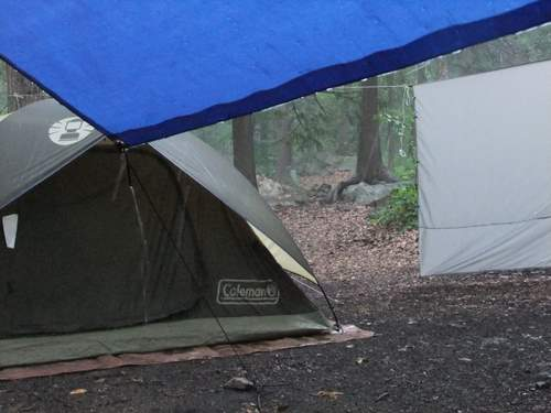 今年初キャンプ part2_c0064534_204769.jpg