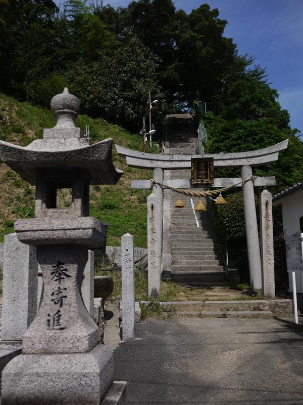 竈(かまど)神社_b0190540_2047144.jpg