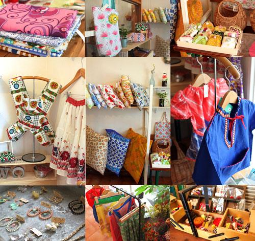 東欧vintagefabric 「toriki」_c0111844_1557925.jpg