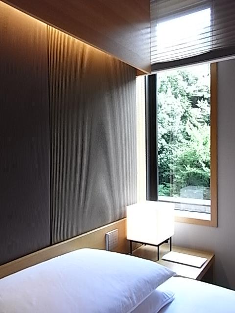 京都_b0145846_10492171.jpg