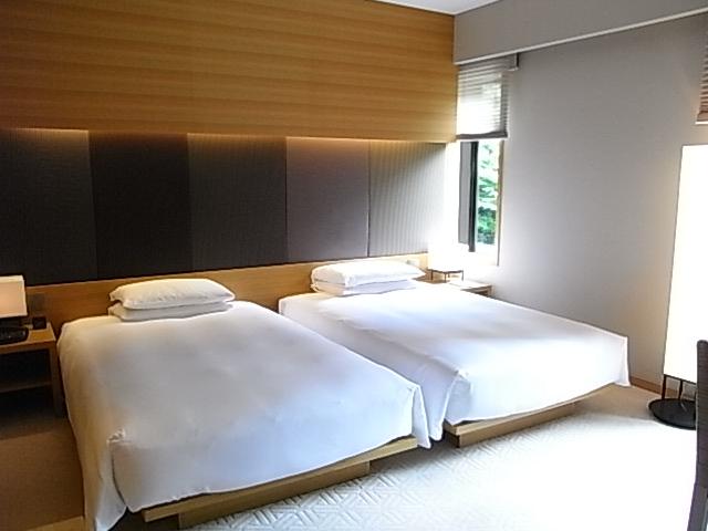 京都_b0145846_10495573.jpg