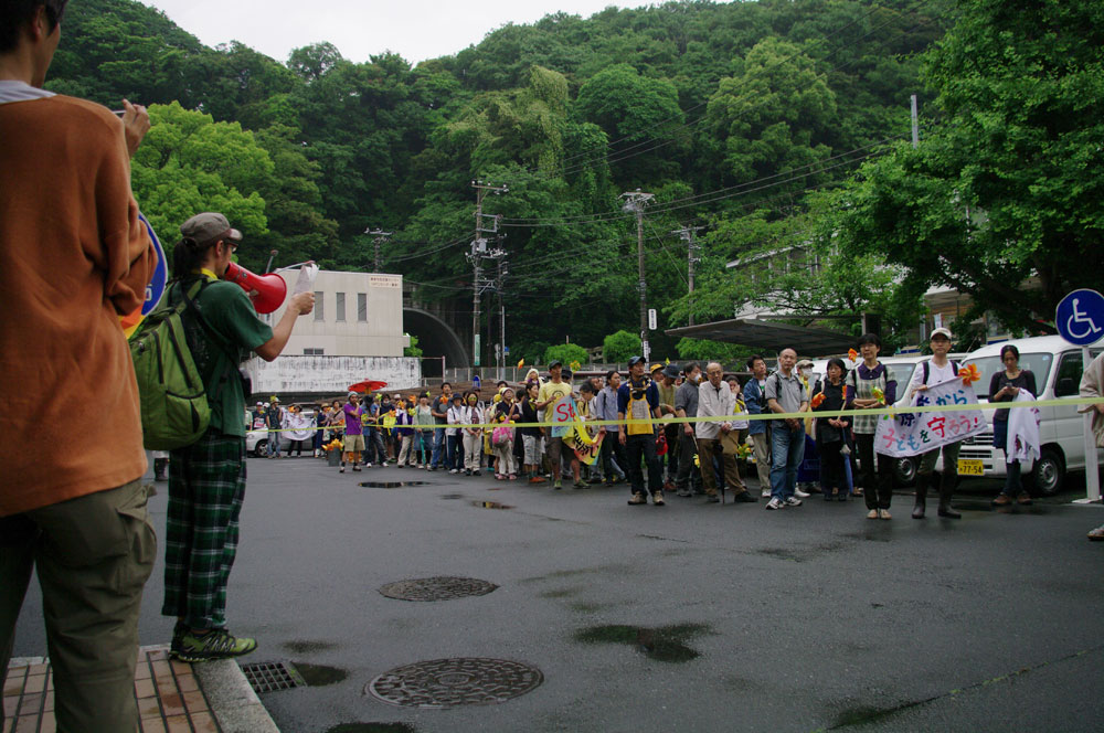 第3回 イマジン原発のない未来 鎌倉パレード - 2011.06.11_a0222059_16293013.jpg
