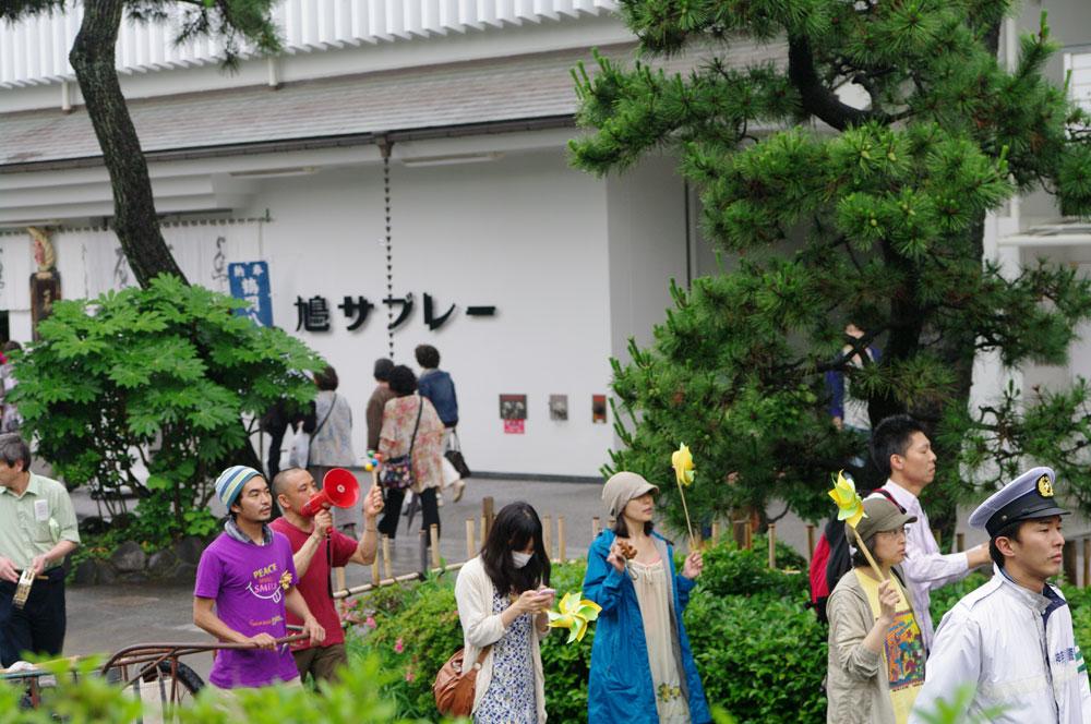 第3回 イマジン原発のない未来 鎌倉パレード - 2011.06.11_a0222059_16302463.jpg