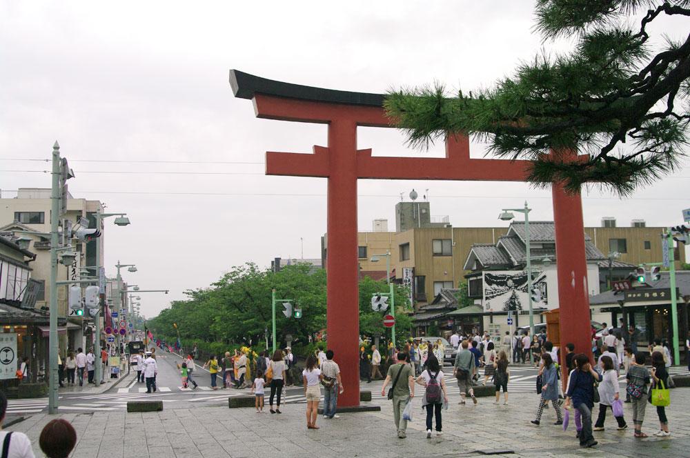 第3回 イマジン原発のない未来 鎌倉パレード - 2011.06.11_a0222059_16302940.jpg