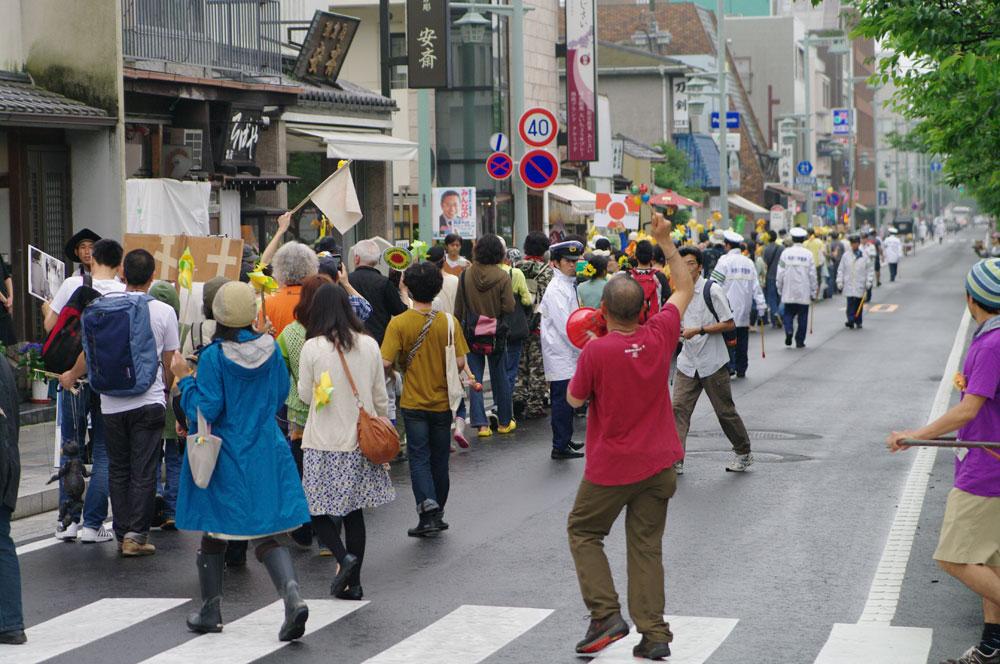 第3回 イマジン原発のない未来 鎌倉パレード - 2011.06.11_a0222059_16305966.jpg