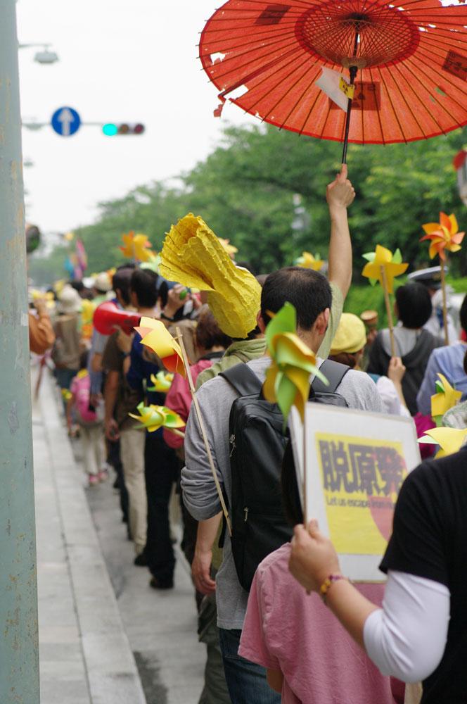 第3回 イマジン原発のない未来 鎌倉パレード - 2011.06.11_a0222059_163157.jpg