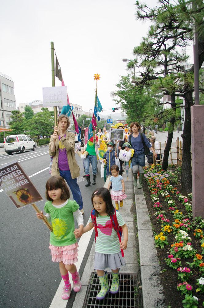 第3回 イマジン原発のない未来 鎌倉パレード - 2011.06.11_a0222059_16321729.jpg