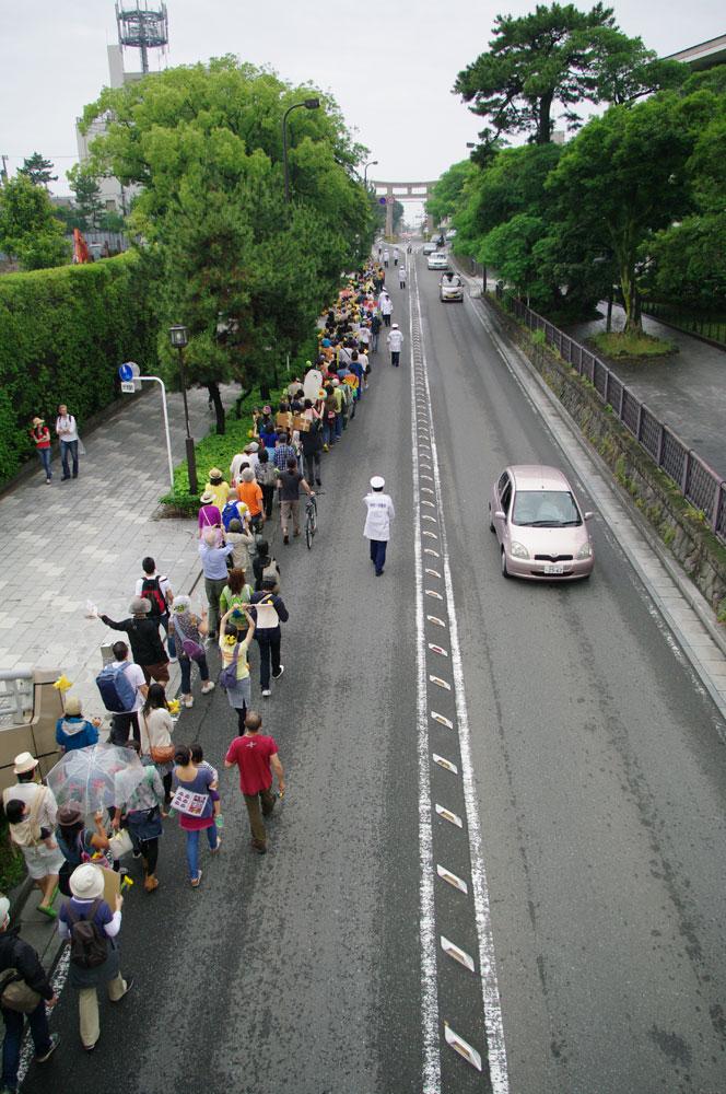 第3回 イマジン原発のない未来 鎌倉パレード - 2011.06.11_a0222059_16322234.jpg