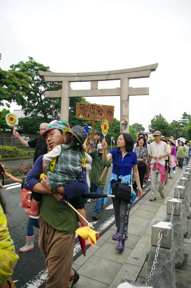 第3回 イマジン原発のない未来 鎌倉パレード - 2011.06.11_a0222059_1633178.jpg