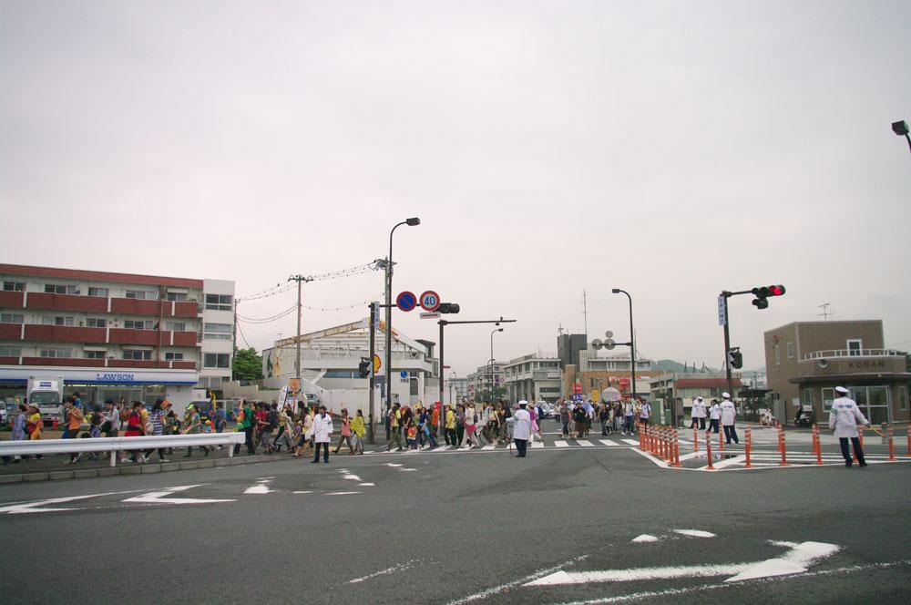 第3回 イマジン原発のない未来 鎌倉パレード - 2011.06.11_a0222059_16333222.jpg