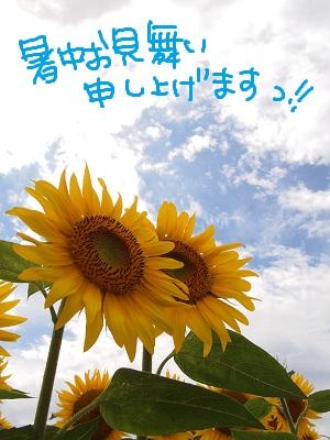 b0092580_29454.jpg