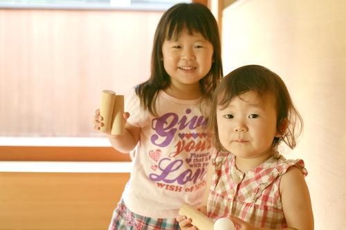 相羽建設 写真撮影会 夏 終了_d0005380_14484939.jpg