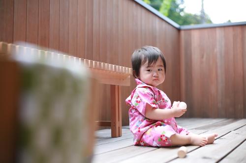 相羽建設 写真撮影会 夏 終了_d0005380_1510492.jpg