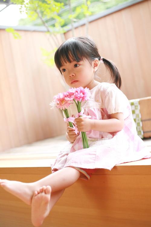 相羽建設 写真撮影会 夏 終了_d0005380_153531.jpg