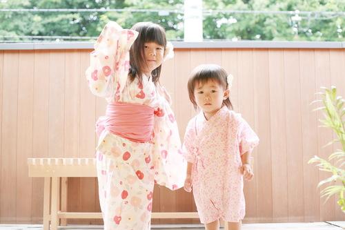 相羽建設 写真撮影会 夏 終了_d0005380_1585948.jpg